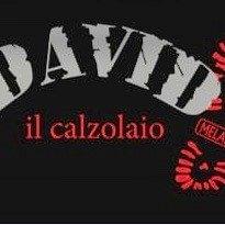 David il Calzolaio