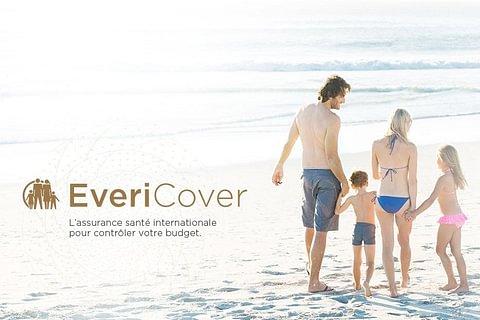 EveriCover