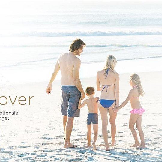 EveriCover - Assurance santé pour contrôler votre budget