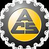 ACS Sektion Bern