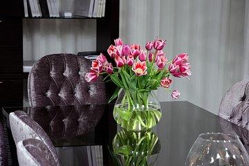 Abonnement florale