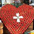 Gutknecht Gemüse Hofladen