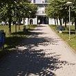 Ospedale Regionale di Mendrisio Beata Vergine - EOC