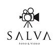 Foto & Video SALVA GmbH