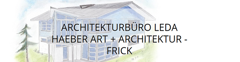 Haeber Art + Architektur