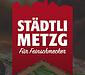 Städtli Metzg
