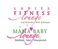 Ladies Fitness Lounge