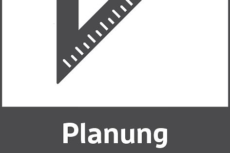 Planung Gebäudetechnik