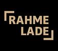 RahmeLade AG