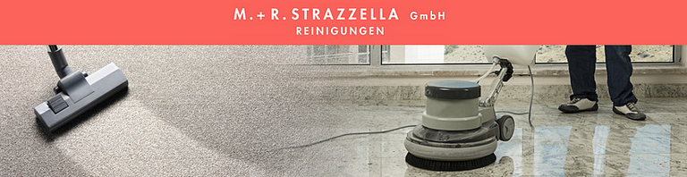 Strazzella M. + R. GmbH