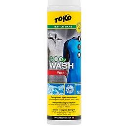 Eco Wool Wash 250 ml