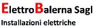 ElettroBalerna Sagl