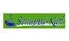 Kiosk + Schuppä-Kafi