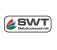 SWT-Gebäudetechnik GmbH
