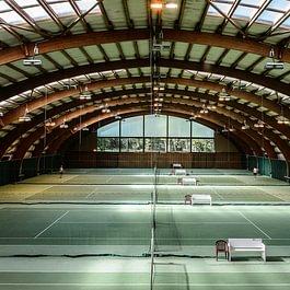 Country Club Geneva