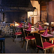 Schindle Grill - Restaurant Frohsinn