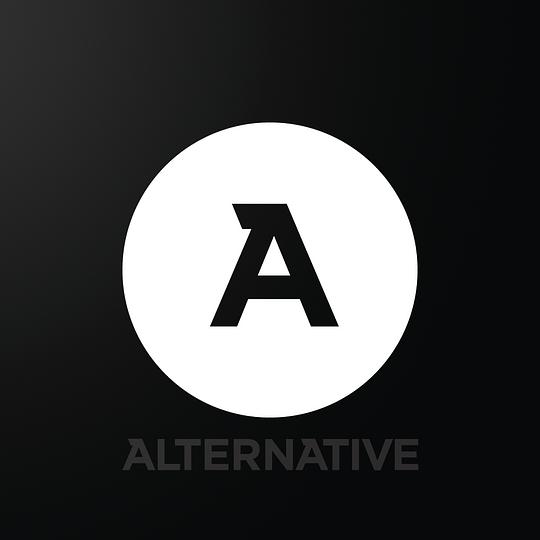 Logo Alternative Communication SA