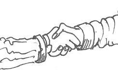 Alles aus einer hand