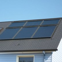 Ecotech Energies Sàrl