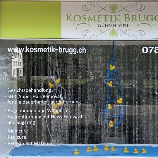 Kosmetik Brugg