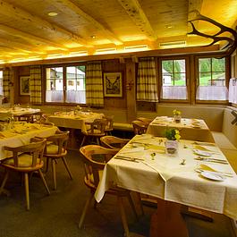 Gasthaus Mayor