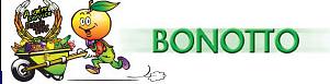 Bonotto SA