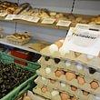 Hofladen s`Chrättli - Spezialitäten vom Bauernhof