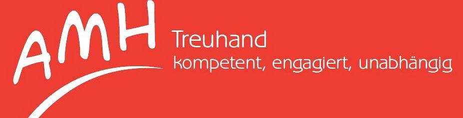 AMH Treuhand GmbH
