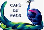 Café du Paon