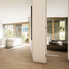 SORENGO Nuovissimi appartamenti 3.5 locali, 123 Mq, Fr. 860'000.--Un sogno abitativo nel verde comodo al centro! Iniziate le vendite! www.parcocasarico.ch