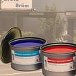 Druck-Atelier Bräm