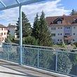 Atria Immobilien GmbH