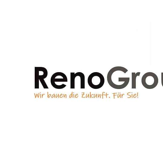 Reno Group GmbH