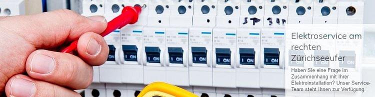 Elektro Sprenger AG