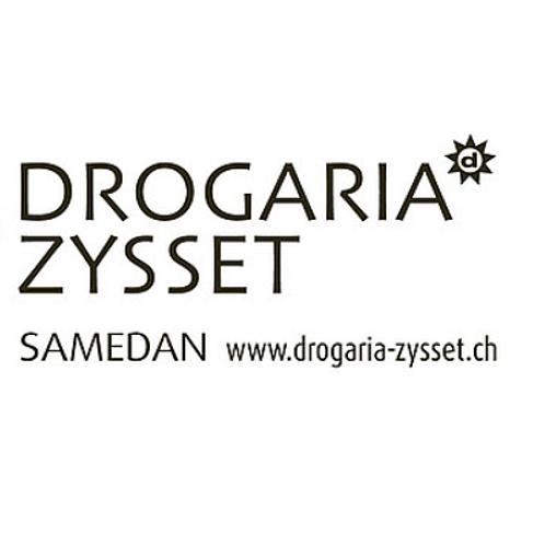 Drogaria Zysset AG Samedan