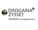 Drogaria Zysset AG