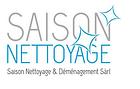 Saison Nettoyage & Déménagement Sàrl