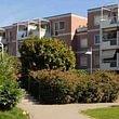 Société vaudoise pour le logement (SVL) SA
