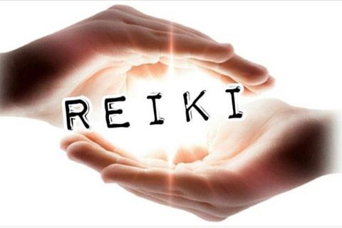 Reiki USUI Niveau I - Formation continue agréée ASCA