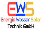 EWS Technik GmbH