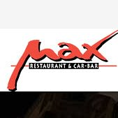 Car Bar MAX Luzern