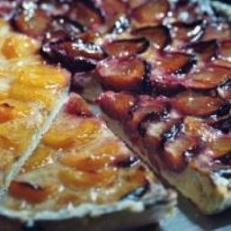 Bäckerei-Confiserie-Glacerie Lienhart