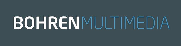 Bohren Multimedia