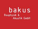 BAKUS Bauphysik & Akustik GmbH