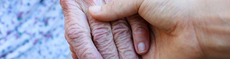 Senioren Betreuung Schweiz