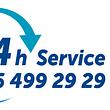 ASR Haustechnik AG - 24h Service