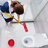 Clean Profis Reinigungen