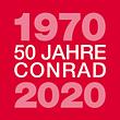 Conrad AG Weinfelden
