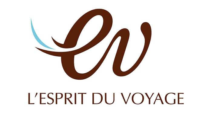 L'Esprit du Voyage SA