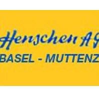 Henschen AG